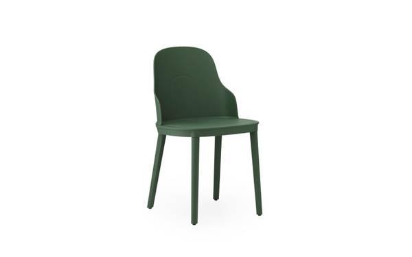 Bilde av Allez Chair - Park Green