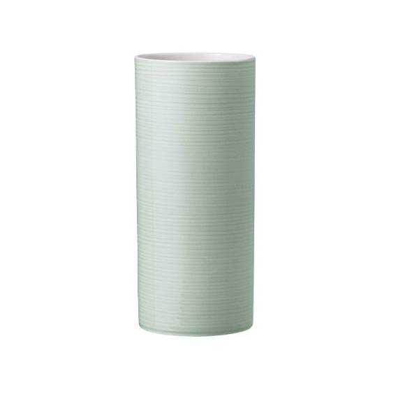 Bilde av Bloom Vase - Grønn